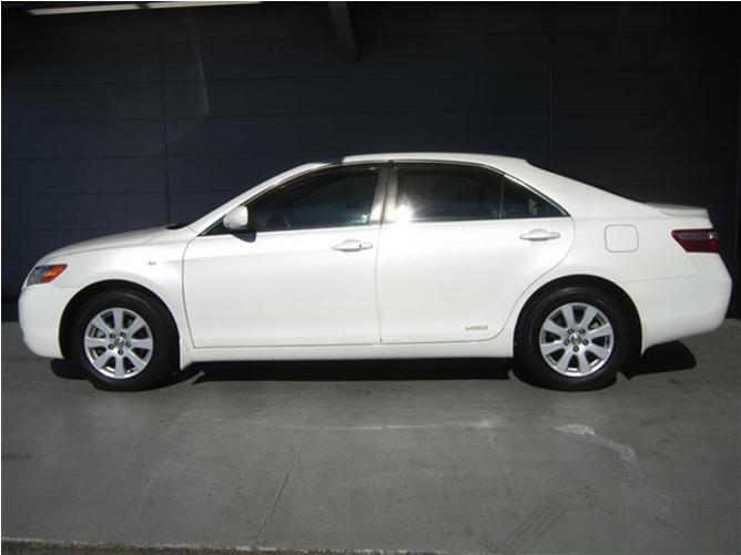 toyota camry 2008 engine oil type 2008 toyota camry hybrid gas tank size specs view. Black Bedroom Furniture Sets. Home Design Ideas