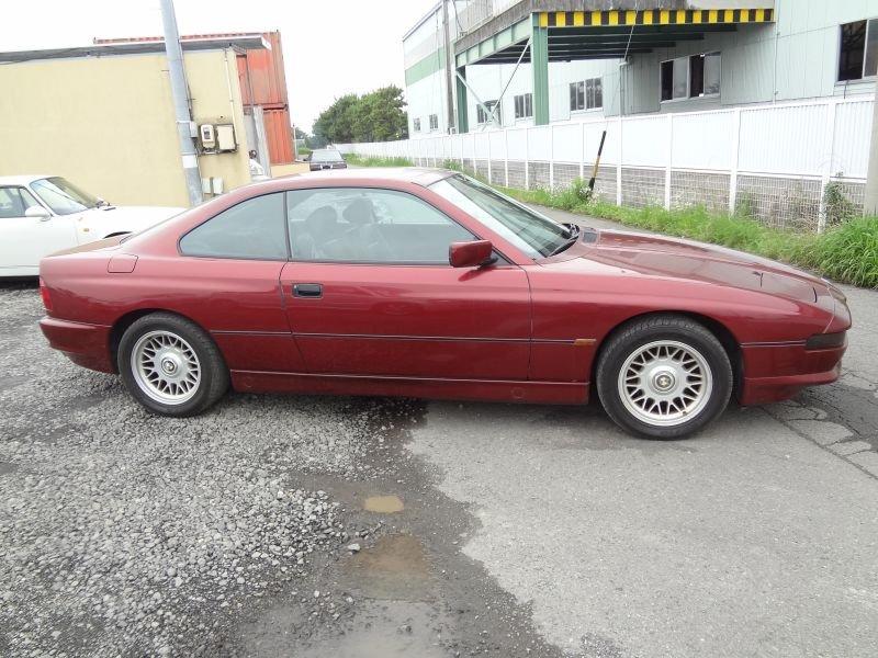 Bmw 850i For Sale.html | Autos Post