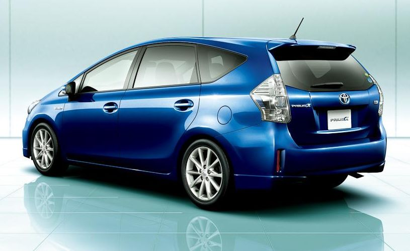 used prius for autos post. Black Bedroom Furniture Sets. Home Design Ideas