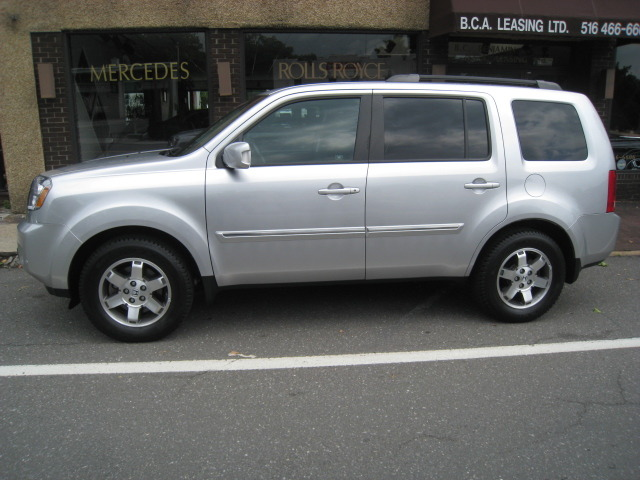 honda pilot touring 2010 used for sale. Black Bedroom Furniture Sets. Home Design Ideas