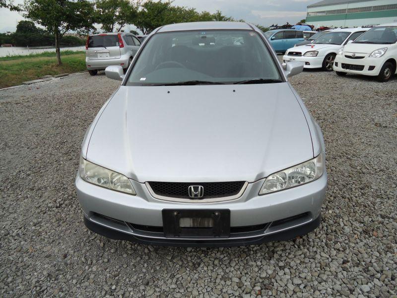 Japan Used Honda Partner Used Partner From Japan   Upcomingcarshq.com