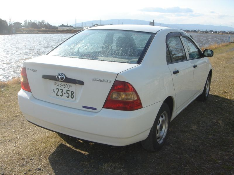 Corolla with sports package for sale html autos post
