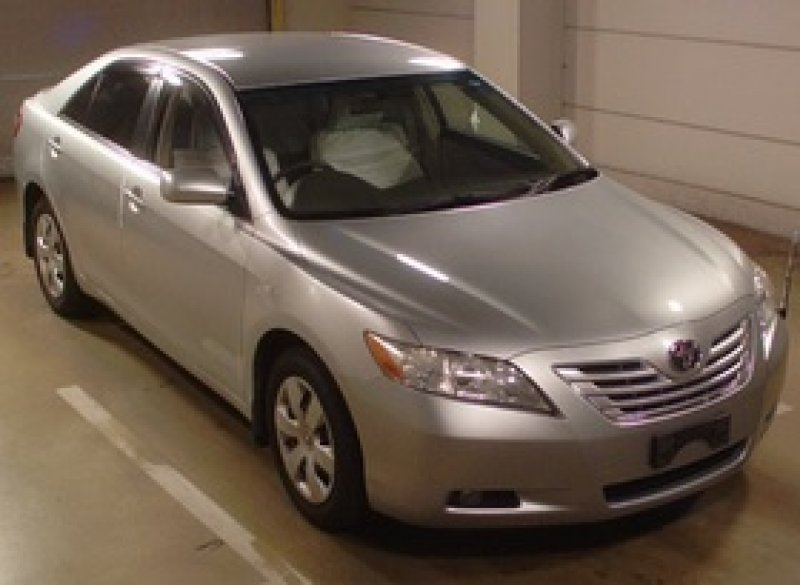 toyota camry g 2006 used for sale. Black Bedroom Furniture Sets. Home Design Ideas