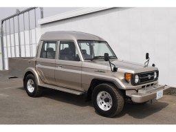 Used Diesel Cars - Japan Partner