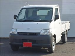 Used Toyota Lite Ace