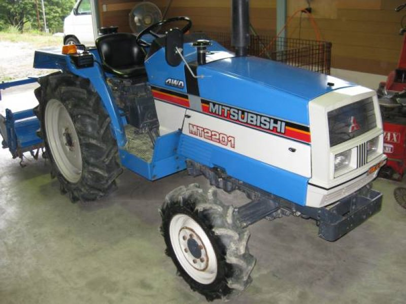 mitsubishi tractor mt2201d  n  a  used for sale mitsubishi k4d diesel engine manual mitsubishi k4d service manual