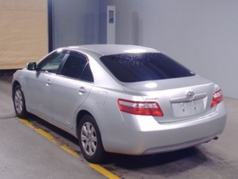 toyota camry 2006 used for sale. Black Bedroom Furniture Sets. Home Design Ideas