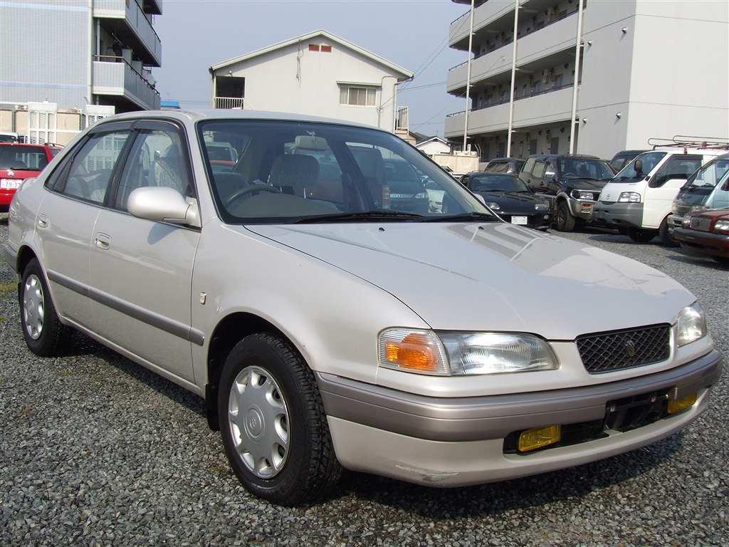 Car Junction Japan Reviews
