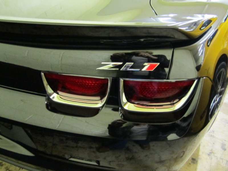 Used 2012 Zl1 Camaro For Sale Html Autos Weblog