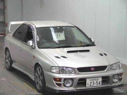 subaru impreza wrx for sale japan partner subaru impreza wrx for sale japan partner