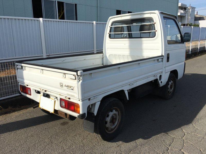 honda kei truck for sale usa 2017 2018 honda reviews. Black Bedroom Furniture Sets. Home Design Ideas