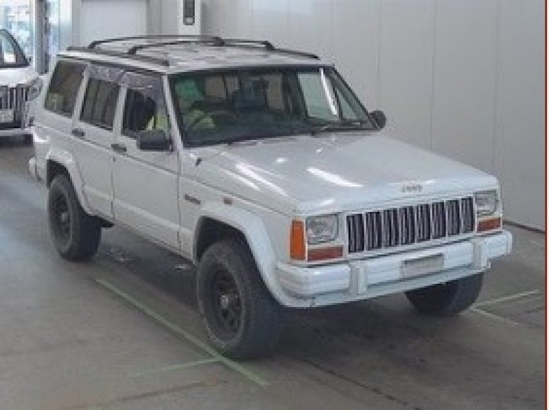 jeep cherokee 1994 used for sale. Black Bedroom Furniture Sets. Home Design Ideas