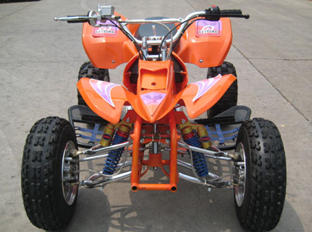 ATV 125 , N/A, new for sale