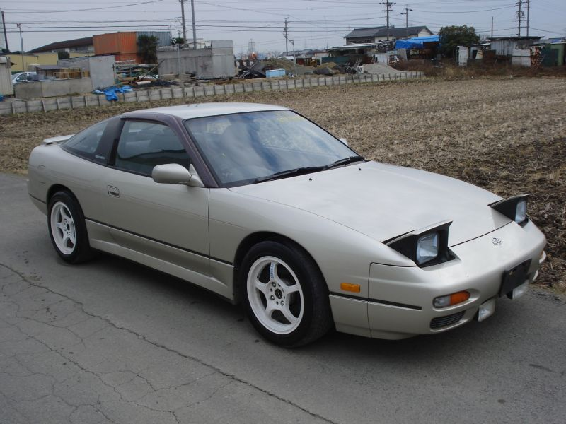 chilton 240sx repair manual pdf
