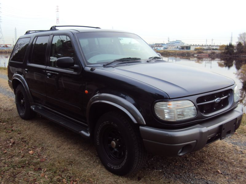 ford explorer 2001 for sale. Cars Review. Best American Auto & Cars Review