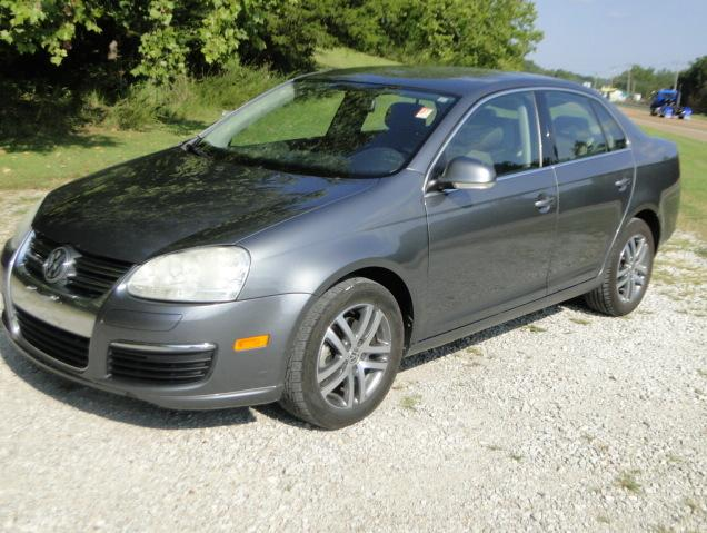 volkswagen jetta 1 9 tdi diesel 2006 used for sale. Black Bedroom Furniture Sets. Home Design Ideas