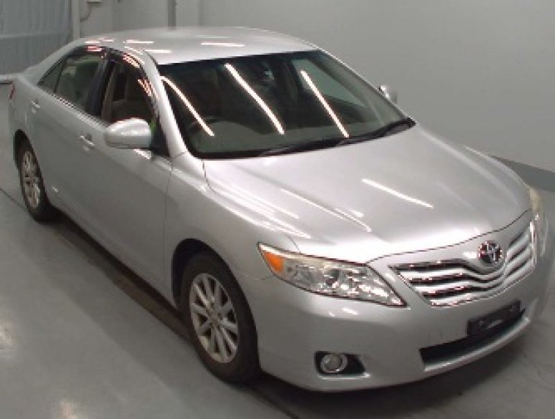toyota camry 2008 limited edition archive 2008 toyota camry limited edition four plugs ikeja. Black Bedroom Furniture Sets. Home Design Ideas