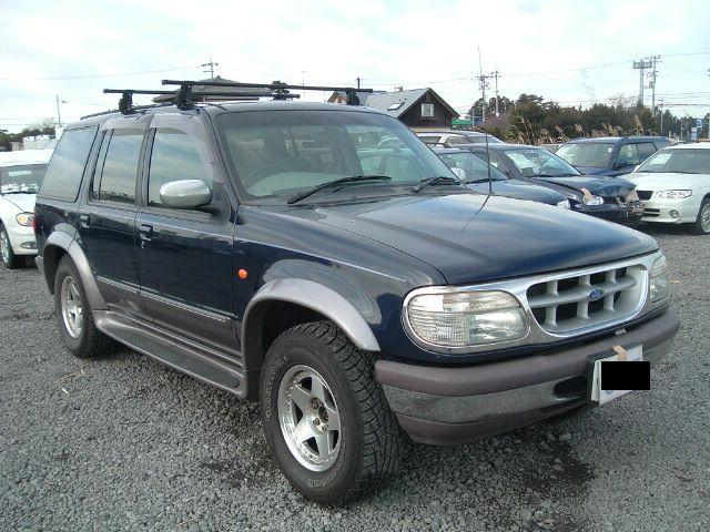 ford explorer xlt 1998 for sale. Cars Review. Best American Auto & Cars Review