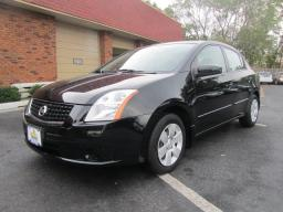 Nissan Sentra For Sale Japan Partner Find detailed gas mileage information, insurance estimates, and more. nissan sentra for sale japan partner
