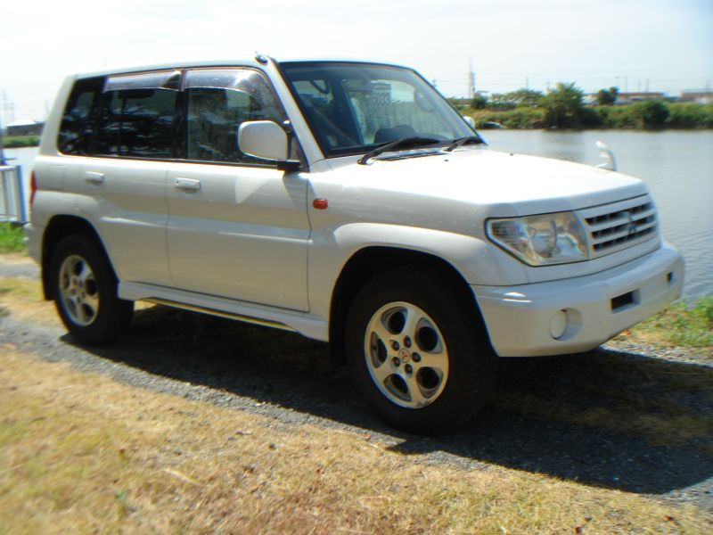 Japanese Used Cars For Sale In Nassau Bahamas