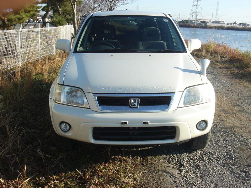 Honda cr v 4wd fullmark 2000 used for sale for 2000 honda crv driver side window