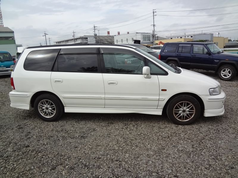 Honda Odyssey **, 1998, used for sale