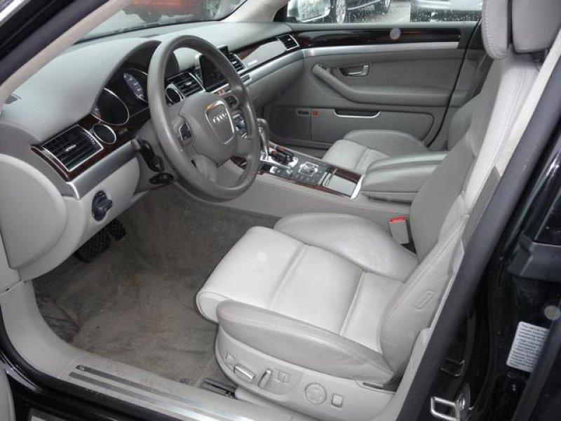 Used 2008 Audi TT For Sale  CarGurus