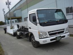 Used Car Carriers For Sale Japan Partner