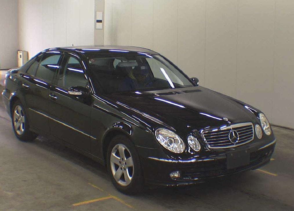 Mercedes benz e350 2006 used for sale for 2006 mercedes benz e350