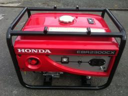 Used Honda EBR2300 CX
