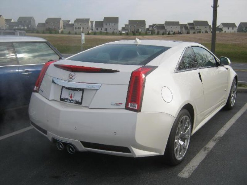 used cadillac cts v for sale cargurus used cars new html autos weblog. Black Bedroom Furniture Sets. Home Design Ideas