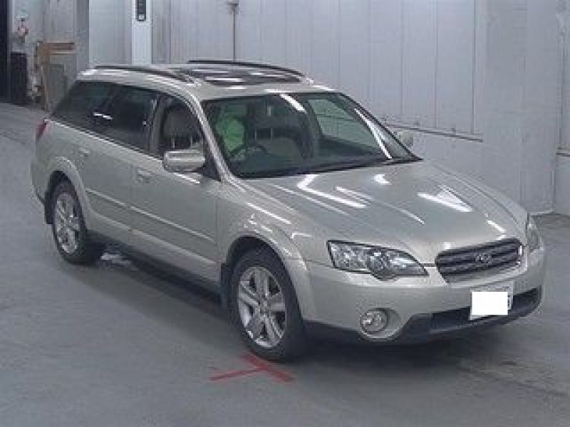 subaru outback 2003 used for sale. Black Bedroom Furniture Sets. Home Design Ideas