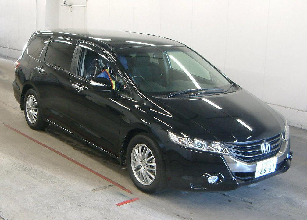 honda odyssey 2010 used for sale. Black Bedroom Furniture Sets. Home Design Ideas