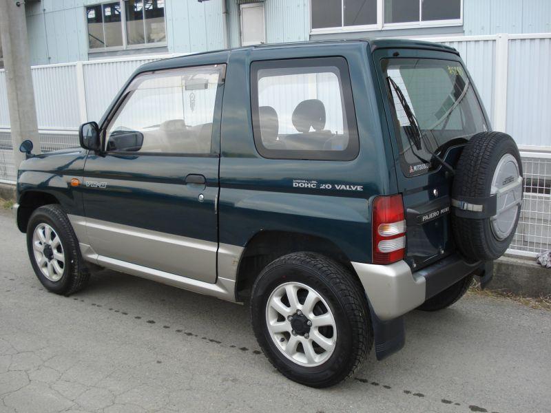 Japanese Kei Car Importer Companies