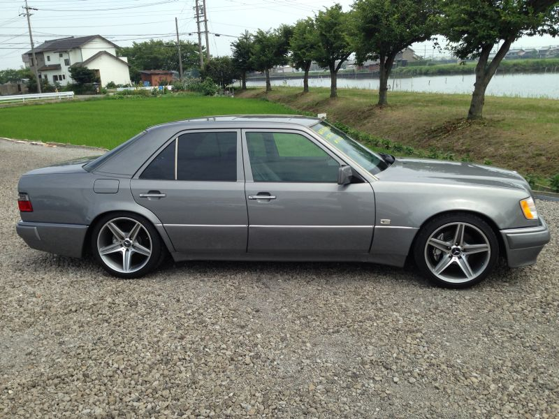 Mercedes benz e500 2002 used for sale for Mercedes benz e500 for sale