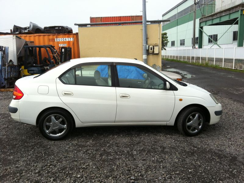 Prius for autos post for Prius electric motor for sale