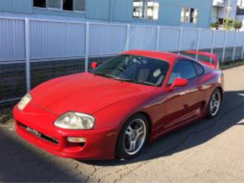 Japanese Used Cars Japan Partner