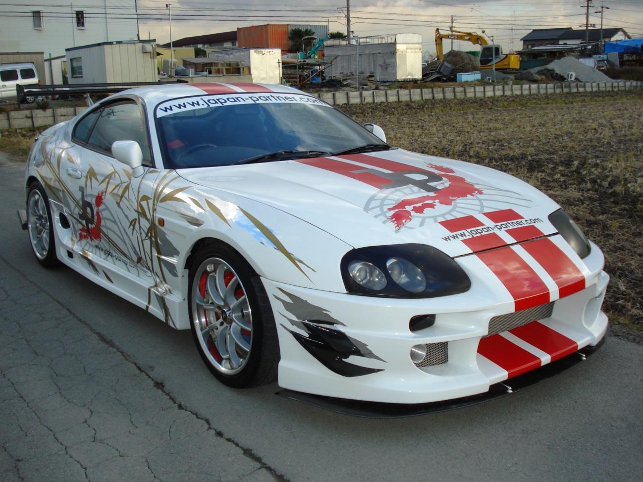 Japan Car Auction Online >> Japanese Used Cars Trust Company | Autos Post
